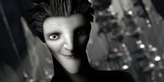 Watch my Rise of the Guardians Animation Reel